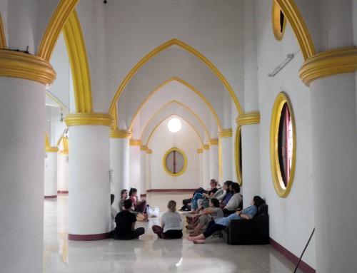 Wat Pho Ban Nontan