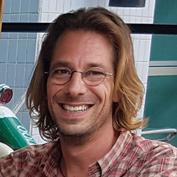 Adrian Heinze