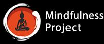 Mindfulness-Project Logo