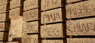 bricksName